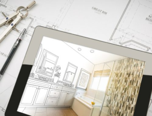 How to Prepare for a Bathroom Remodeling